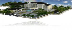Port Harcourt Hotel