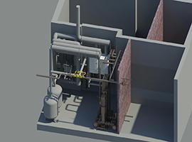3D Projeler