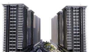 Rami Holding'e ait projeler tarafımızca hazırlanacaktır.